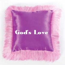 Sherry_Pillow_God_s_Love[1]
