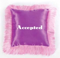 Sherry_Pillow_Accepted[1]