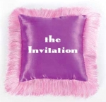 Sherry_Pillow_the_Invitation[1]